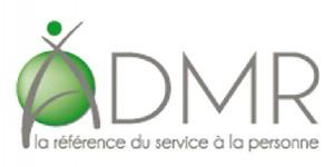 Maison des services ADMR