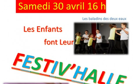 AFFICHE-festiv'halle-1