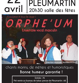 concert22avril