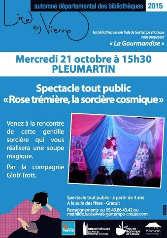 affiche-bibliothèque-spectacle-21-10-15