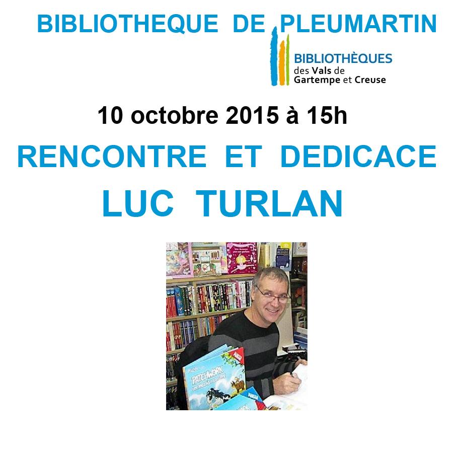 affiche-bibliotheque-10-10