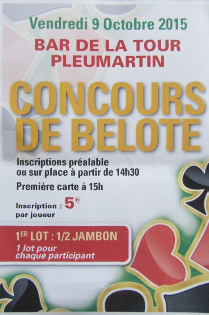 affiche-concoursbelote9-10