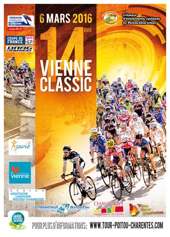 vienne-classic