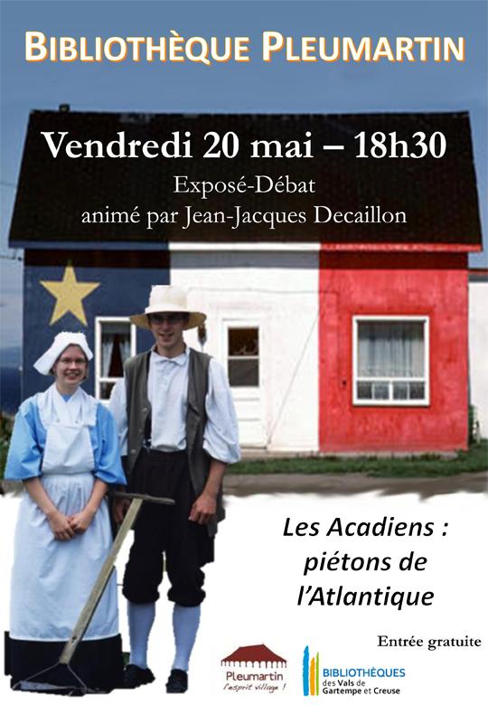 affiche-Acadie-(1)-(1)-2
