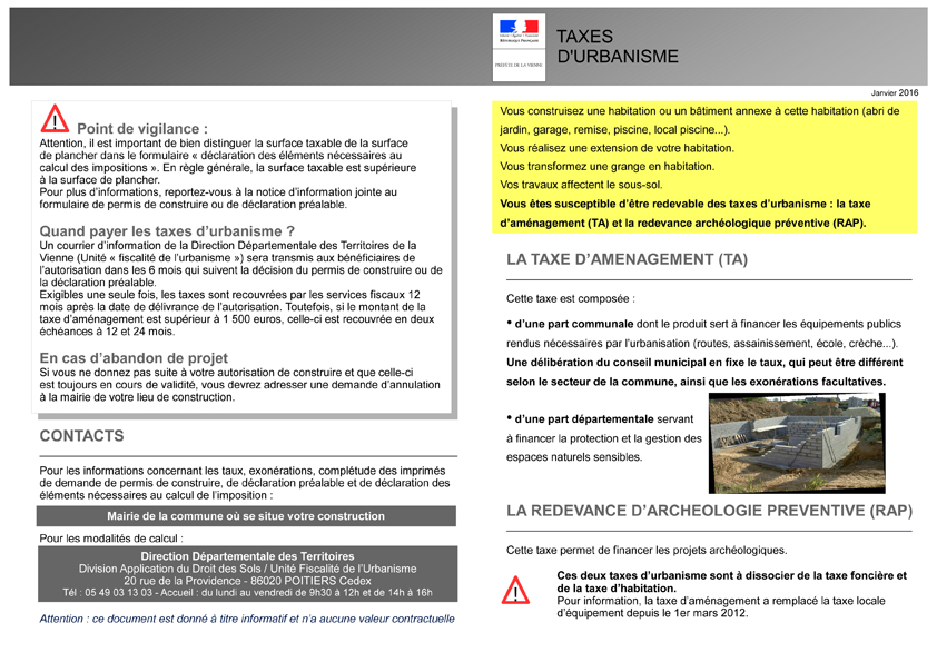 plaquette_info_taxes_2016-1