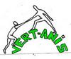 logo-vert-anis